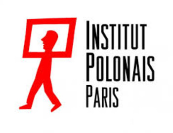 Institut Polonais Paris